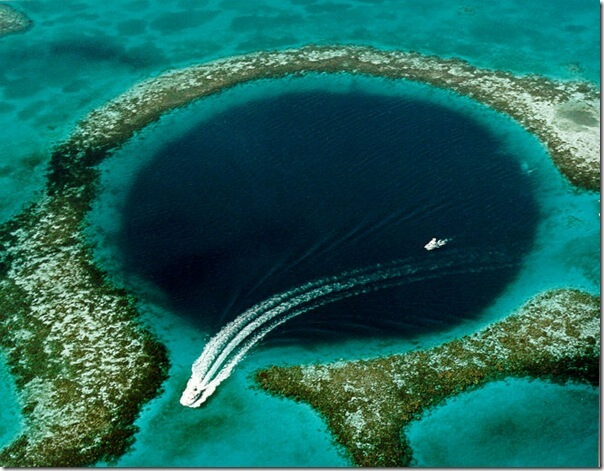 49626746_Great_Blue_Hole