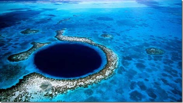 great_blue_hole_belize_10sf